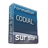 http://www.logiciels-du-batiment.com/1044-987-thickbox/formation-codial-metier-du-batiment-sur-site.jpg