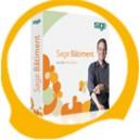 Sage Multi Devis 100 Pack Plus Edition Pilotée DEL+ DUA - Achetez au meilleur prix sur Tout-pour-la-gestion.com