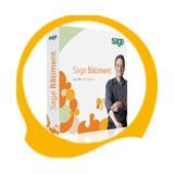 http://www.logiciels-du-batiment.com/1067-998-thickbox/sage-metricom-pour-multidevis-tarif-sage-exclu.jpg