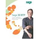 Sage Solution Duo Multi Devis 30 - Achetez au meilleur prix sur Tout-pour-la-gestion.com