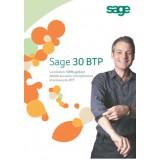http://www.logiciels-du-batiment.com/1069-1000-thickbox/sage-multidevis-30-duo-pilotage-prix-promo-en-ligne.jpg