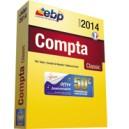 EBP Compta Classic Open Line 2014 en Locatif