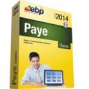 EBP Paye Classic Open Line 2014