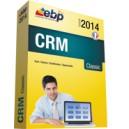 EBP CRM Classic Open Line 2014
