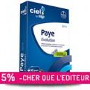 CIEL Paye Evolution 2014 ExtraFlex ou UltrFlex