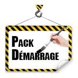 http://www.logiciels-du-batiment.com/1220-1514-thickbox/pack-de-demarrage-2h-sage-pe.jpg