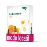 http://www.logiciels-du-batiment.com/1267-1331-thickbox/sage-apibatiment-paye-evolution-latitude-tranquilite-locatif-.jpg