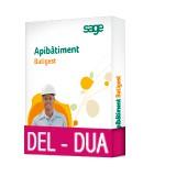 http://www.logiciels-du-batiment.com/1375-1476-thickbox/sage-apibatiment-batigest-evolution-liberte-del-dua-.jpg