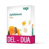 http://www.logiciels-du-batiment.com/1381-1481-thickbox/sage-apibatiment-paye-evolution-del-dua-liberte.jpg