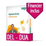 http://www.logiciels-du-batiment.com/1408-1409-thickbox/sage-apiservices-multiservice-standard-del-dua-liberte-duo-multiservice-et-financier-base.jpg