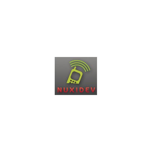 logiciels-du-batiment.com/1444-1504-thickbox/nuxidev-ebp-batiment-mobilite-tablette-smartphone-tarif-promo.jpg