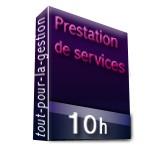http://www.logiciels-du-batiment.com/566-405-thickbox/tarif-prestation-en-ligne-10-heures.jpg