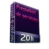 http://www.logiciels-du-batiment.com/567-406-thickbox/tarif-prestation-en-ligne-10-heures.jpg