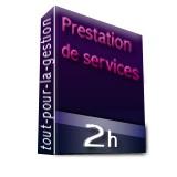 http://www.logiciels-du-batiment.com/568-403-thickbox/tarif-prestation-en-ligne-2-heures.jpg