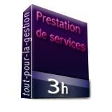 http://www.logiciels-du-batiment.com/569-402-thickbox/tarif-prestation-en-ligne-3-heures.jpg