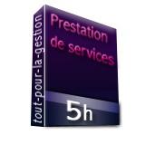 http://www.logiciels-du-batiment.com/571-404-thickbox/tarif-prestation-en-ligne-5-heures.jpg