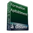 Formation ApiBâtiment Immobilisations / à distance 2h - Achetez au meilleur prix sur Tout-pour-la-gestion.com