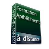 http://www.logiciels-du-batiment.com/581-672-thickbox/formation-apibatiment-installateur-plombier-a-distance-2h.jpg