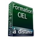 Formation CIEL Comptabilité / à distance 2h - Achetez au meilleur prix sur Tout-pour-la-gestion.com