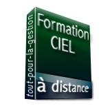 http://www.logiciels-du-batiment.com/622-781-thickbox/formation-ciel-paye-a-distance-2h.jpg