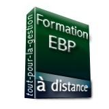 http://www.logiciels-du-batiment.com/624-897-thickbox/formation-ebp-batiment-maintenance-a-distance-2h.jpg