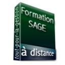 Formation Sage Comptabilité / à distance 2h - Achetez au meilleur prix sur Tout-pour-la-gestion.com