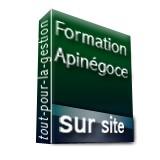 http://www.logiciels-du-batiment.com/665-730-thickbox/formation-apibatiment-etats-comptables-et-fiscaux-sur-site.jpg