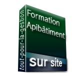 http://www.logiciels-du-batiment.com/669-734-thickbox/formation-apibatiment-paye-evolution-sur-site.jpg