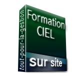 http://www.logiciels-du-batiment.com/705-769-thickbox/formation-ciel-etats-comptables-et-fiscaux-sur-site.jpg