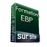 http://www.logiciels-du-batiment.com/718-898-thickbox/formation-ebp-batiment-maintenance-sur-site.jpg