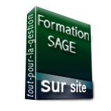 http://www.logiciels-du-batiment.com/743-812-thickbox/formation-sage-multidevis-entreprise-sur-site.jpg