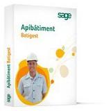 http://www.logiciels-du-batiment.com/755-283-thickbox/apibatiment-batigest-standard-promo-sage-batiment.jpg