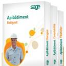 Apibâtiment DUO Standard Batigest + Comptabilité + Financier - Achetez au meilleur prix sur Tout-pour-la-gestion.com