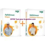http://www.logiciels-du-batiment.com/760-930-thickbox/apibatiment-duo-metiers-batigest-standard-installateurs-electricien.jpg
