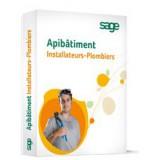 http://www.logiciels-du-batiment.com/767-291-thickbox/apibatiment-installateurs-plombiers.jpg