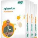 Apiservice DUO Multiservice + Comptabilité +Financier Evolution - Achetez au meilleur prix sur Tout-pour-la-gestion.com