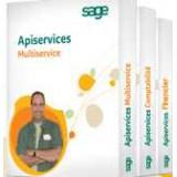 http://www.logiciels-du-batiment.com/799-924-thickbox/apiservices-trio-multiservice-comptabilite-financier-evolution.jpg