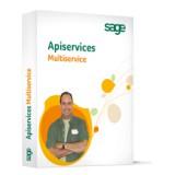 http://www.logiciels-du-batiment.com/804-938-thickbox/apiservices-multiservice-evolution-tarif-prom-sage-petitte-entreprise.jpg