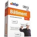 EBP Bâtiment PRO v14 - Achetez au meilleur prix sur Tout-pour-la-gestion.com