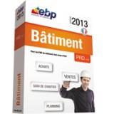http://www.logiciels-du-batiment.com/903-955-thickbox/ebp-batiment-pro-tarif-ebp-promo.jpg