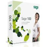 http://www.logiciels-du-batiment.com/940-327-thickbox/sage-100-tresorerie-i7-pack-promo-sage.jpg
