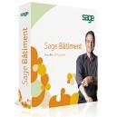 Sage Multi Devis 30 - Achetez au meilleur prix sur Tout-pour-la-gestion.com