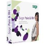 http://www.logiciels-du-batiment.com/966-452-thickbox/sage-paie-base-20-salaries-norme-4ds-deldua.jpg