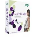 Sage Paie Pack 40 Salariés Norme 4DS DEL+DUA - Achetez au meilleur prix sur Tout-pour-la-gestion.com